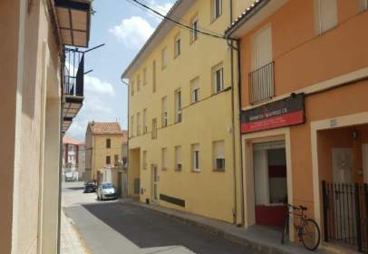 Pis a calle Joan Pintor Climent, nº 21